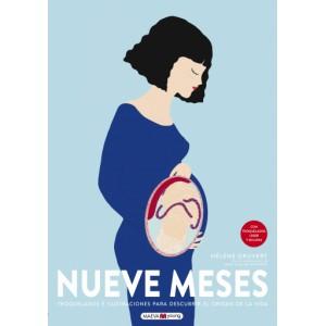 NUEVE MESES