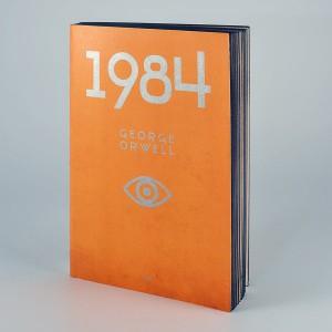 Cuaderno 1984