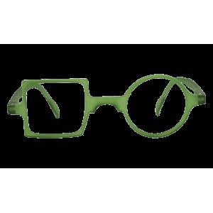 gafa verde
