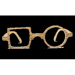 gafa madera
