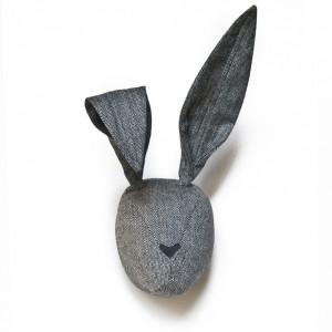 Soft Conejo
