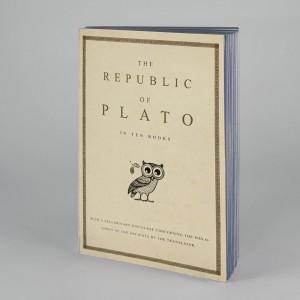 Cuaderno La República