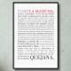 DON QUIJOTE DE LA MANCHA. LIBRO COMPLETO Y PRIMERA PÁGINA