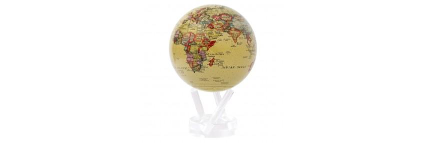 bola del mundo grande 8,5